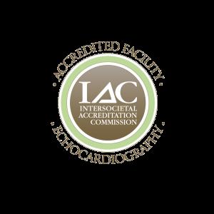 IAC ECHO Seal