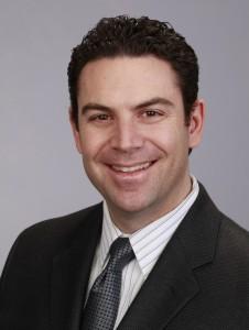 Dr. Gregory Singer